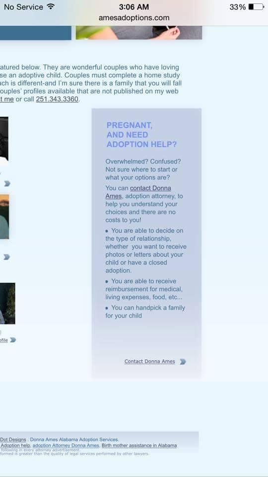 adoptionattorney