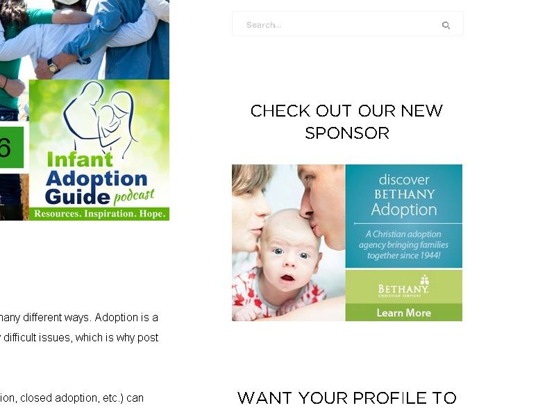 bethany-sponsor