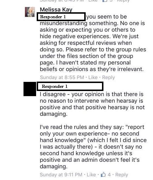 responder-1-and-melissa