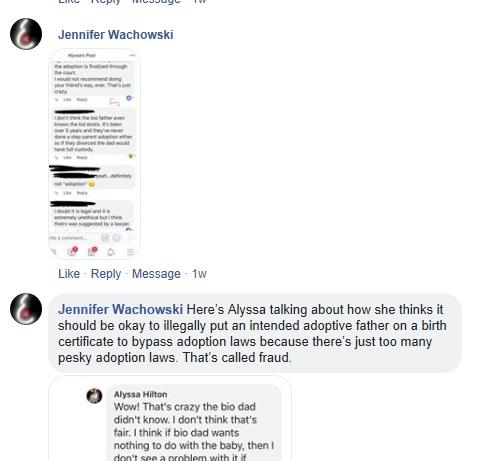 alyssa comments 23